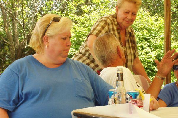 family-reunion-davenport-usa-1-20121030-10228019451779757B-9A40-1CB1-92B1-320E7353F6D5.jpg