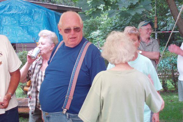 family-reunion-davenport-usa-1-20121030-13676750077CC56786-C4D9-04DA-F3E9-1C1C56B8F670.jpg