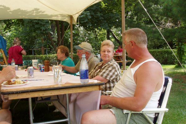 family-reunion-davenport-usa-1-20121030-1497970922BAA81590-2381-A1C4-62C4-8B27164A994B.jpg