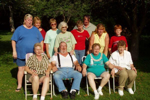 family-reunion-davenport-usa-1-20121030-170749377550F8776B-8196-96DD-5171-3BF9D1BB7D69.jpg