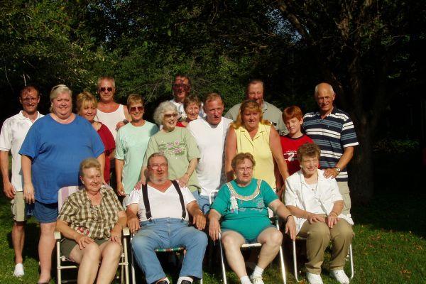 family-reunion-davenport-usa-2-20121030-122649232856FA818D-3943-F0A7-BBE1-21D108B95E54.jpg