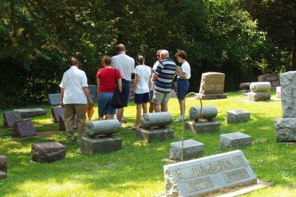 family-reunion-davenport-usa-2-20121030-15074049097558005B-C47D-C67D-A601-E0C3BF5DEF0A.jpg
