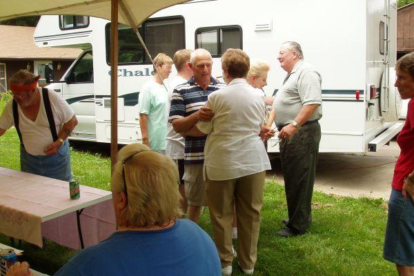 family-reunion-davenport-usa-2-20121030-1886663049B687FDF2-1F10-A325-E8E7-15AC0A5F1AD0.jpg
