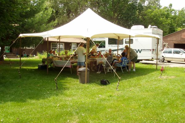 family-reunion-davenport-usa-2-20121030-19706642781FAE3681-D628-2455-330C-75A83017A0CA.jpg