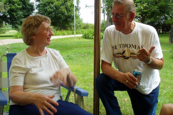 family-reunion-davenport-usa-3-20121030-1219750238627926CE-4D6C-E05E-4571-3ADF6F7B6792.jpg