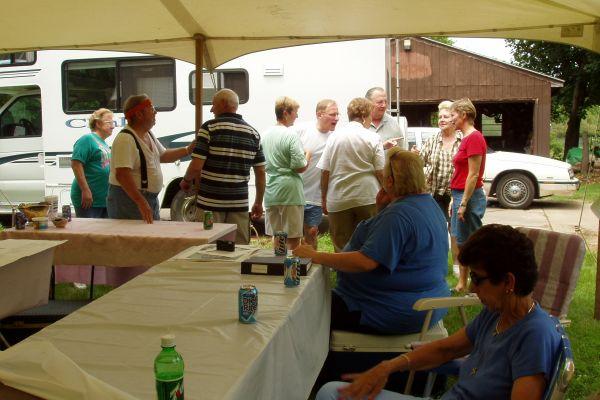 family-reunion-davenport-usa-4-20121030-1228881144F59EB7CB-A918-549A-F31F-2191DAEE59BC.jpg