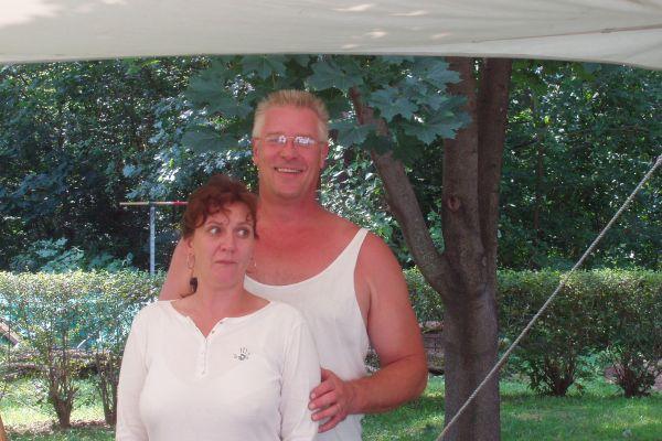 family-reunion-davenport-usa-4-20121030-2088942222DD3C5E1D-DFB8-6721-25B4-6A087BD338C5.jpg