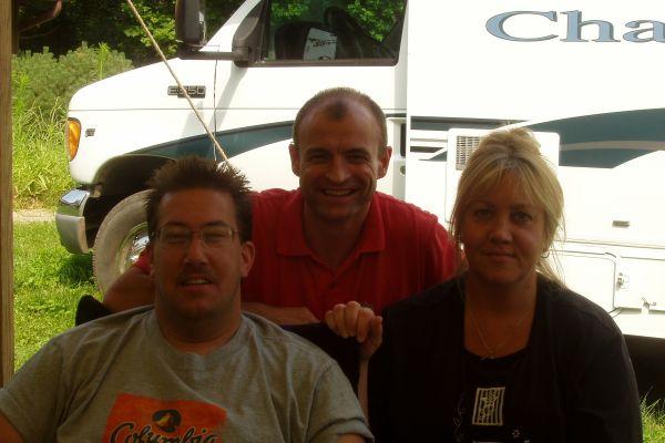 family-reunion-davenport-usa-5-20121030-10837616074A59D388-55C4-AE9A-F54E-99B9D26B2134.jpg
