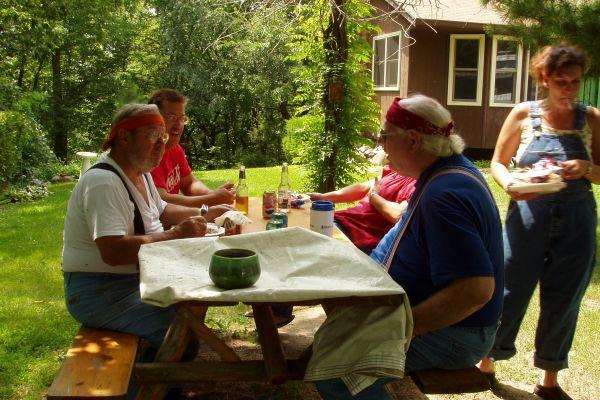 family-reunion-davenport-usa-5-20121030-1483771769A36C55CE-9EEC-EAC7-3999-664C10013E98.jpg