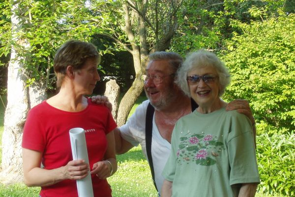 family-reunion-davenport-usa-5-20121030-17783233720CE6D8EB-9F0B-00DB-BC25-ACAE1F6D9304.jpg
