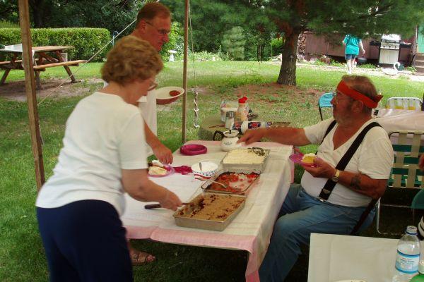 family-reunion-davenport-usa-6-20121030-1051091957EDE6FFC8-951E-1B9A-04E1-747F1530561F.jpg