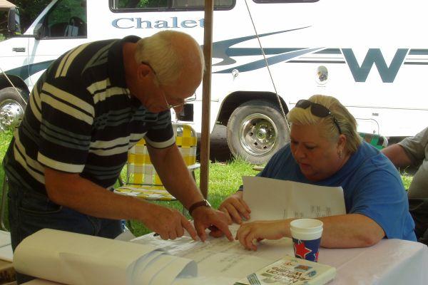 family-reunion-davenport-usa-6-20121030-1093520450A776B9B0-7931-85EF-D96F-705781D595CC.jpg
