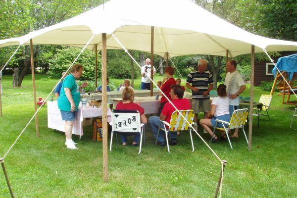family-reunion-davenport-usa-6-20121030-14619642870BEF8224-98EB-4679-D26A-648A38A7050D.jpg