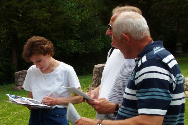 family-reunion-davenport-usa-6-20121030-17559109709BEC1D3D-96EE-1B12-BD39-DA1601D1A6F7.jpg