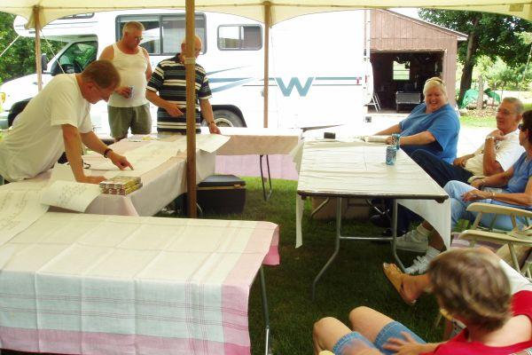 family-reunion-davenport-usa-6-20121030-20315412202AE3C1B0-6B84-E48E-F35E-DCF730C1091F.jpg