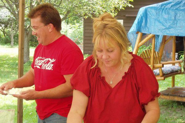 family-reunion-davenport-usa-7-20121030-107627635898507E26-7091-54BD-9E0A-E875E6D1B21E.jpg