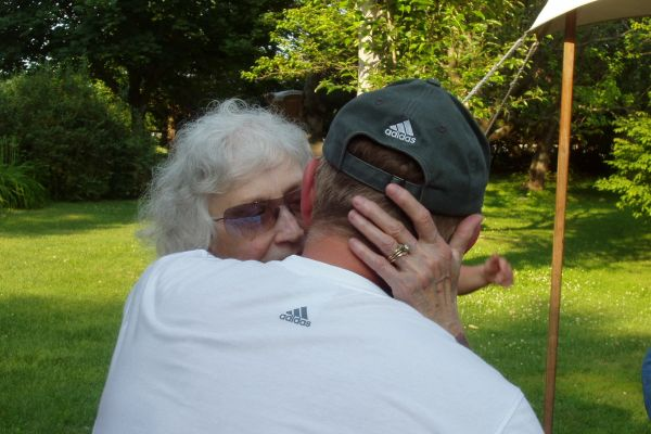 family-reunion-davenport-usa-7-20121030-1080195401229DA4FB-0156-7A17-62D4-1729B85691DC.jpg