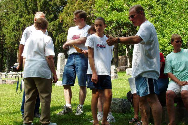 family-reunion-davenport-usa-7-20121030-1344139629D417FC28-0497-73C1-714E-D78F3A59C58A.jpg
