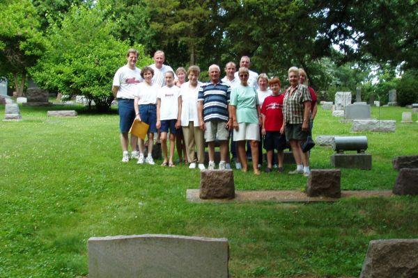 family-reunion-davenport-usa-7-20121030-1514892940C10D33CF-C71A-439F-D99D-9A5861087C33.jpg