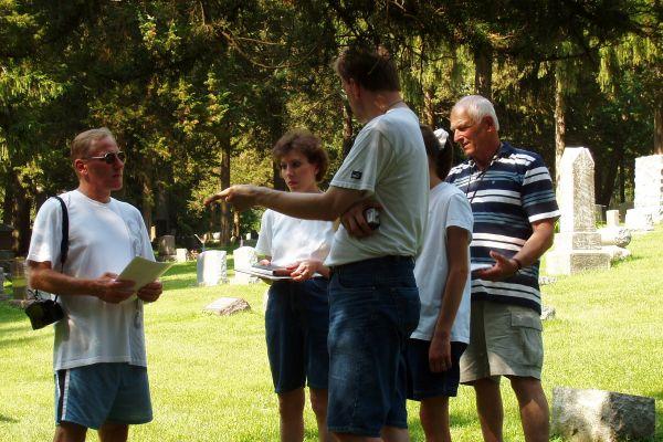 family-reunion-davenport-usa-7-20121030-17638270025652EADC-A11A-57C4-BF03-9C6D19A97EF9.jpg
