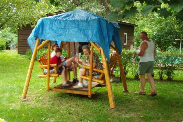 family-reunion-davenport-usa-8-20121030-1076872633E738691C-9992-3719-65CF-B407DE31CE97.jpg