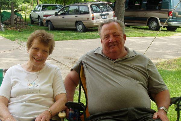 family-reunion-davenport-usa-8-20121030-110577622523B75F06-1F63-D7A1-3BDD-AFC7293724A2.jpg