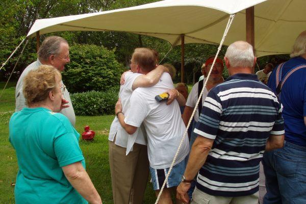 family-reunion-davenport-usa-8-20121030-137630869987C39755-4F0C-F85E-F37C-09390A1E96AF.jpg