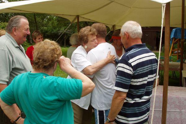 family-reunion-davenport-usa-9-20121030-11275452165D4EBB46-6E18-B3D4-CF52-3D59321E6D89.jpg