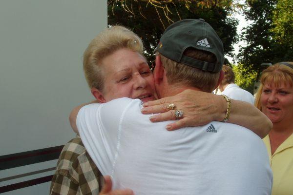 family-reunion-davenport-usa-9-20121030-1271093132C015FAD5-AEE5-C989-8B1C-1CD30DD3F799.jpg