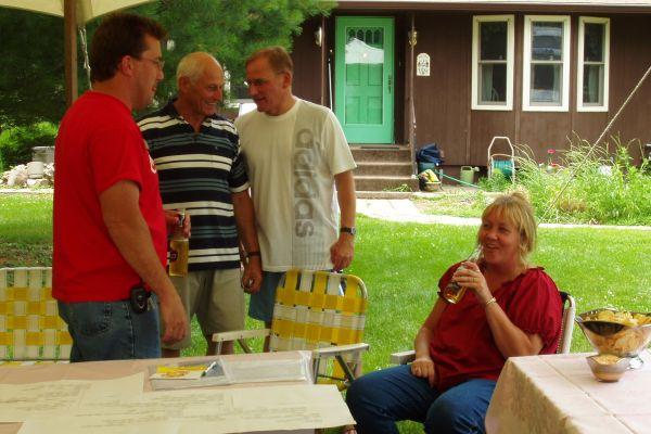 family-reunion-davenport-usa-1-20121030-12310887870AA2800C-D7B6-8C0F-ADD4-531230BA3A16.jpg