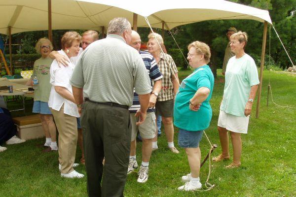 family-reunion-davenport-usa-1-20121030-125703051888CFB804-ED34-60D9-A936-E83C20C3E613.jpg