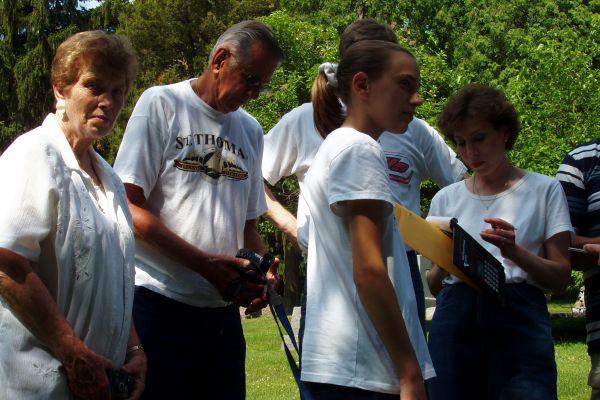 family-reunion-davenport-usa-1-20121030-13579889085020D6FF-43BE-9D0D-BF6C-866246ECA30D.jpg