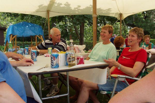 family-reunion-davenport-usa-3-20121030-12764453106304FCB8-D953-BD57-C472-C86CD58038B4.jpg