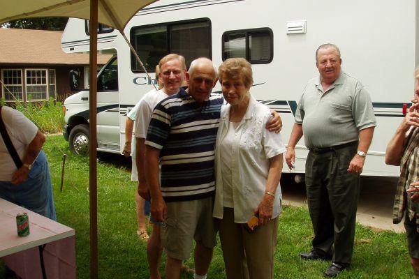 family-reunion-davenport-usa-3-20121030-1373551957272B7FB8-A2A4-F1E2-E439-7EE18CDEFBFF.jpg