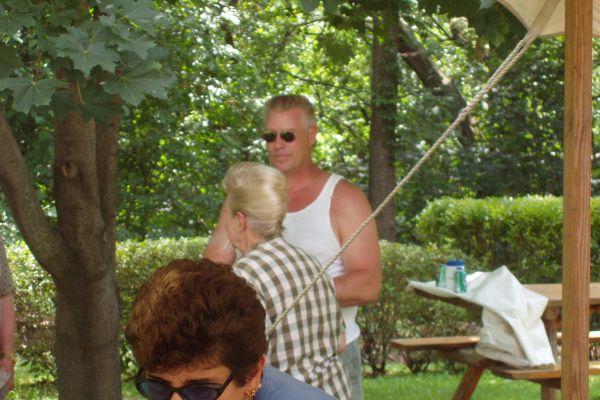 family-reunion-davenport-usa-3-20121030-152527379153D136A7-4468-2E6D-2AA9-0E704D407D36.jpg