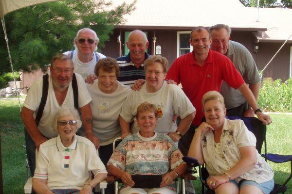 family-reunion-davenport-usa-3-20121030-1837490477634D4A3F-4560-AD1E-776A-11C1EB471817.jpg
