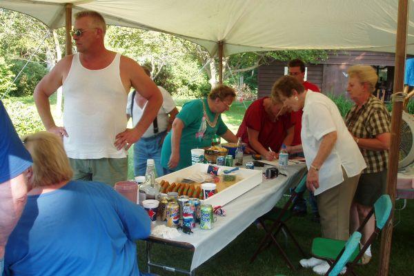 family-reunion-davenport-usa-4-20121030-1448617264D82DC09C-A8F9-D6EB-B1F2-7E3889484357.jpg