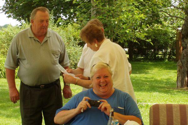 family-reunion-davenport-usa-4-20121030-185684815711C89E0B-3B3C-BCE2-5918-2B77D08A40BB.jpg