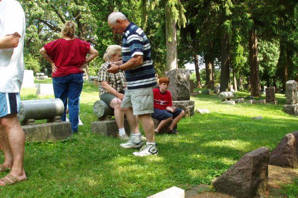 family-reunion-davenport-usa-6-20121030-106356442255239795-1E04-BCED-1D2A-77081B4FCD86.jpg