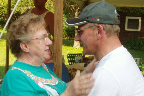 family-reunion-davenport-usa-6-20121030-189436434593CC3764-58E1-A5BF-F68C-475D448885F2.jpg