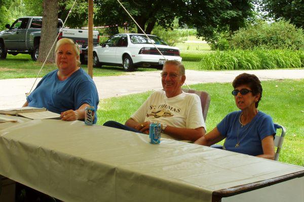 family-reunion-davenport-usa-7-20121030-10487015232A203895-8661-32E0-881D-BF209B4308DE.jpg