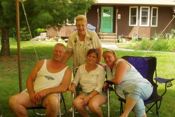 family-reunion-davenport-usa-7-20121030-1421758567C49B4B3B-FFFA-DA6C-CBD0-0CE2D0D187E8.jpg