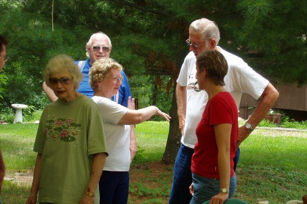 family-reunion-davenport-usa-8-20121030-1058667365FDCEF345-FA92-0E10-1183-72E04F12C9FA.jpg