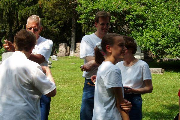 family-reunion-davenport-usa-8-20121030-17497415628E1BF252-E9FA-EA2F-93AB-65BCD3EF8D6E.jpg