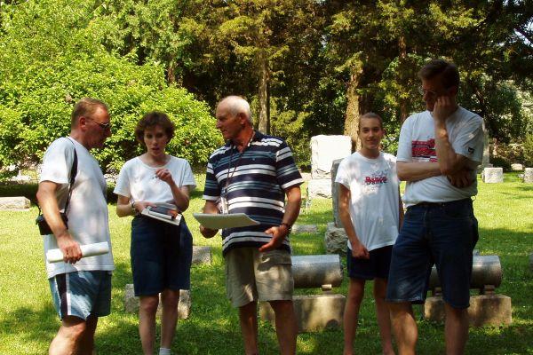 family-reunion-davenport-usa-8-20121030-1782924246FE614FB4-D1B6-0502-49A9-5E527024F18C.jpg