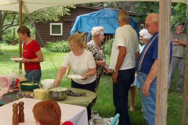family-reunion-davenport-usa-9-20121030-1589132306F295AED6-3B6C-FEDB-27B2-0470966B94C7.jpg